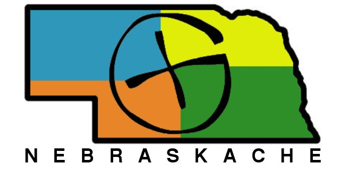 Click To Visit Nebraskache