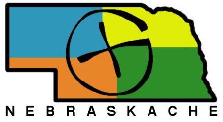 Nebraskache